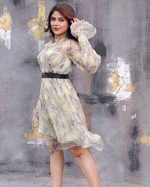 Priyanka Sharma Latest Photos | Picture 1812929
