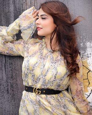 Priyanka Sharma Latest Photos | Picture 1812932