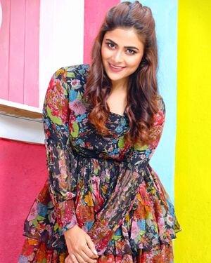 Priyanka Sharma Latest Photos | Picture 1812925