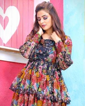 Priyanka Sharma Latest Photos | Picture 1812927