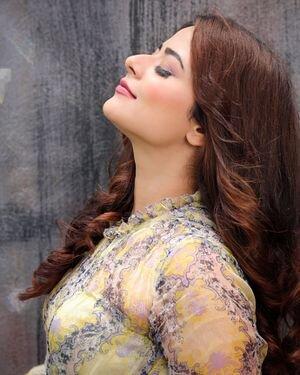 Priyanka Sharma Latest Photos | Picture 1812923