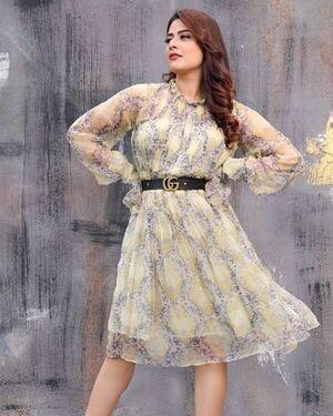 Priyanka Sharma Latest Photos | Picture 1812933