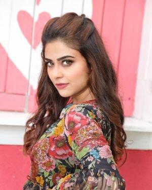 Priyanka Sharma Latest Photos | Picture 1812926