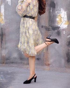 Priyanka Sharma Latest Photos | Picture 1812931