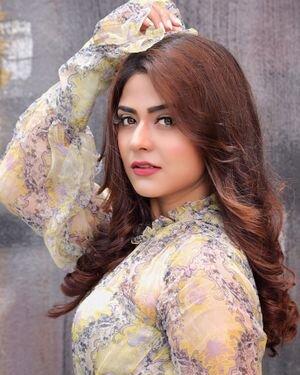 Priyanka Sharma Latest Photos | Picture 1812935