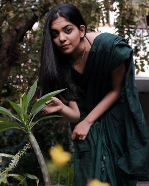 Ahaana Krishna Latest Photos | Picture 1813972