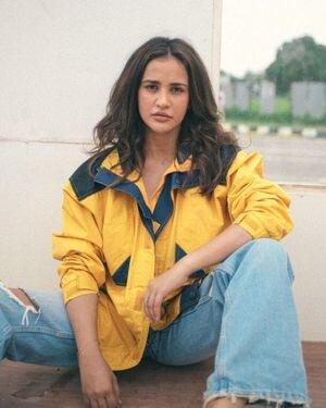 Aisha Sharma Latest Photos | Picture 1813801