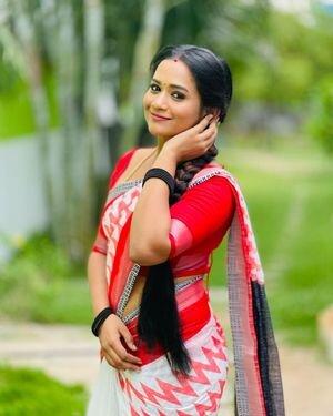 Kaavya Arivumani Latest Photos | Picture 1813626