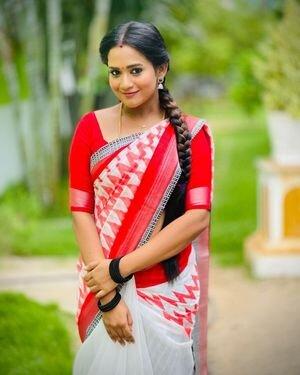 Kaavya Arivumani Latest Photos | Picture 1813624