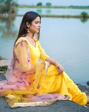 Muskan Sharma Latest Photos | Picture 1813789