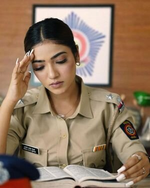 Muskan Sharma Latest Photos | Picture 1813776