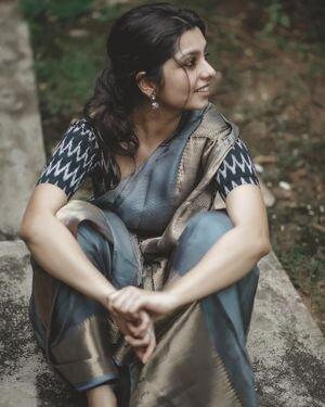 Niranjana Anoop Latest Photos | Picture 1813883