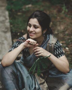 Niranjana Anoop Latest Photos | Picture 1813882