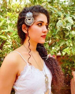 Pooja Sundar Shetty Latest Photos   Picture 1813691