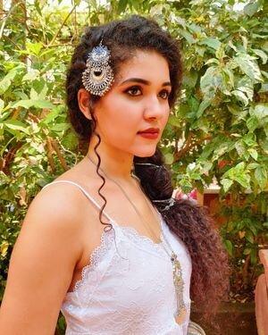 Pooja Sundar Shetty Latest Photos   Picture 1813690