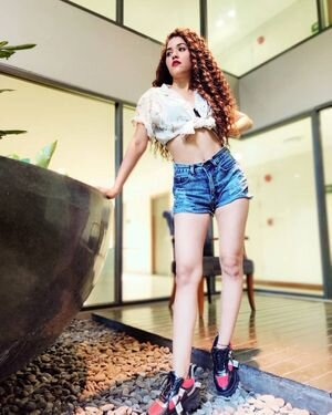 Pooja Sundar Shetty Latest Photos   Picture 1813681