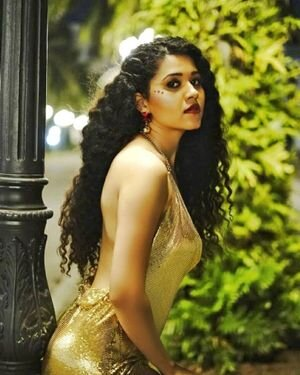 Pooja Sundar Shetty Latest Photos   Picture 1813677