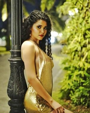 Pooja Sundar Shetty Latest Photos   Picture 1813676