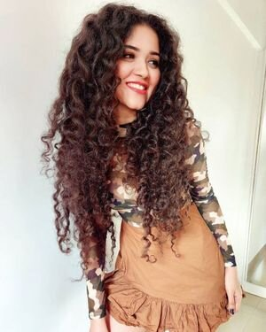 Pooja Sundar Shetty Latest Photos   Picture 1813683