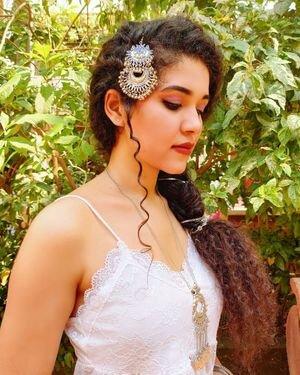 Pooja Sundar Shetty Latest Photos   Picture 1813692