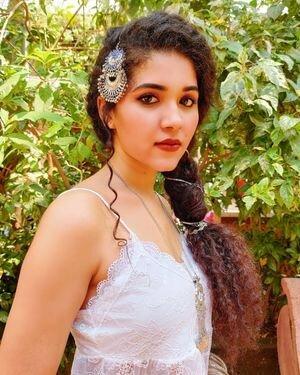 Pooja Sundar Shetty Latest Photos   Picture 1813694
