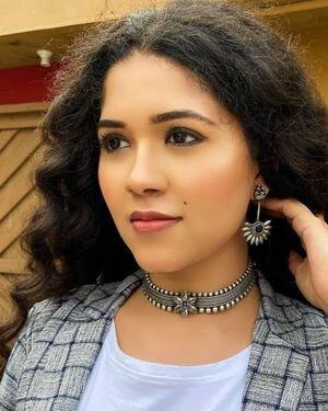 Pooja Sundar Shetty Latest Photos   Picture 1813679