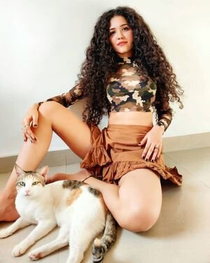 Pooja Sundar Shetty Latest Photos   Picture 1813684