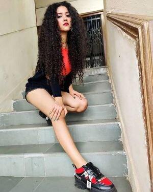 Pooja Sundar Shetty Latest Photos   Picture 1813698