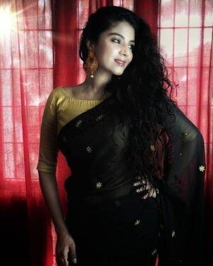 Sanam Shetty Latest Photos | Picture 1814156