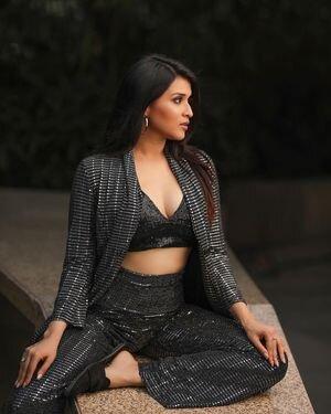 Mannara Chopra Latest Stills | Picture 1814972