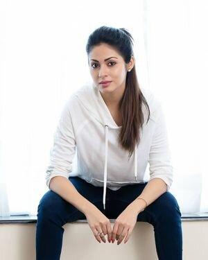 Sadha Latest Photos   Picture 1814986