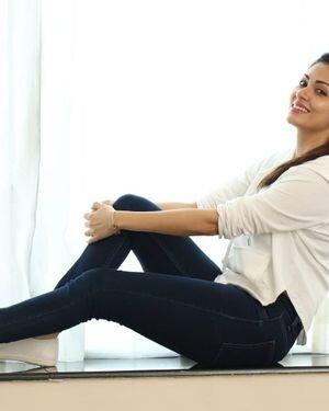 Sadha Latest Photos   Picture 1814984