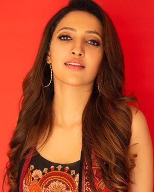 Neha Shetty Latest Photos | Picture 1818622