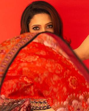 Neha Shetty Latest Photos | Picture 1818613