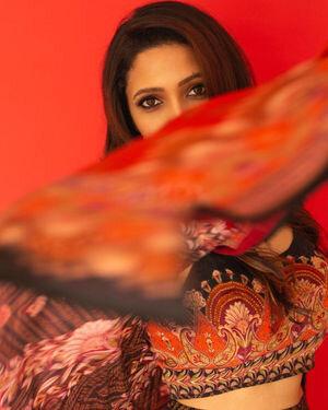 Neha Shetty Latest Photos | Picture 1818615