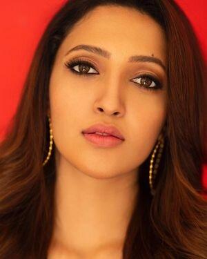 Neha Shetty Latest Photos | Picture 1818621