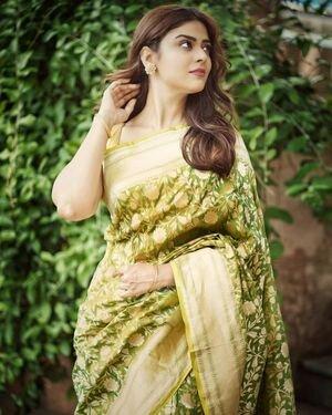 Priyanka Sharma Latest Photos | Picture 1818698