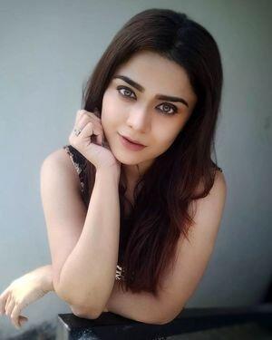 Priyanka Sharma Latest Photos | Picture 1818696