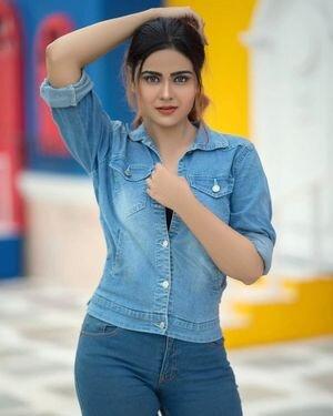 Priyanka Sharma Latest Photos | Picture 1818690