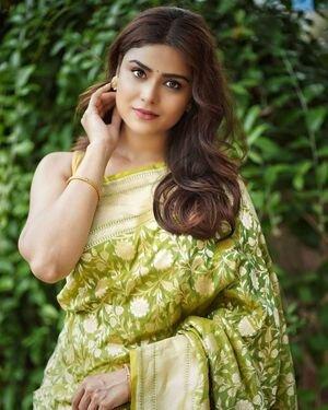 Priyanka Sharma Latest Photos | Picture 1818699