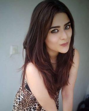 Priyanka Sharma Latest Photos | Picture 1818692