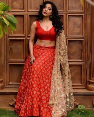 Sakshi Agarwal Latest Photos | Picture 1818668