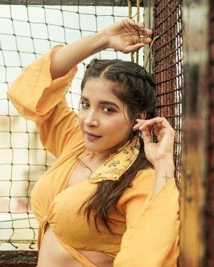 Sakshi Agarwal Latest Photos | Picture 1818664