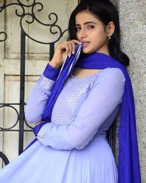 Naveena Reddy Latest Photos | Picture 1818775