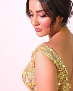 Neha Sharma Latest Photos | Picture 1819109