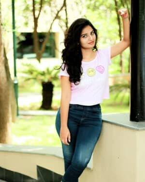 Ananya Nagalla Latest Photos   Picture 1804090