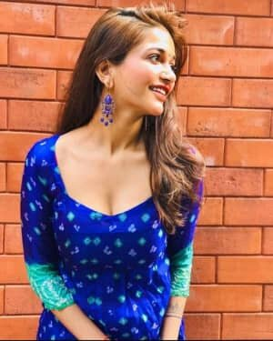Anaika Soti Latest Photos   Picture 1804292