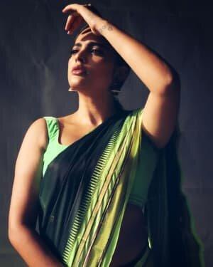 Nandita Swetha Latest Photos   Picture 1804235