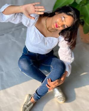 Nandita Swetha Latest Photos   Picture 1804229