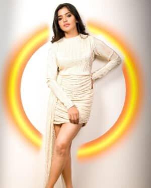 Sanchita Shetty Latest Photos | Picture 1804275